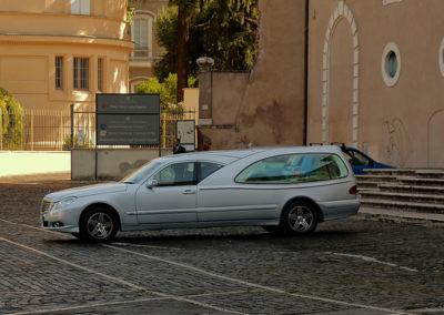 auto01-onoranze-funebri-rossi