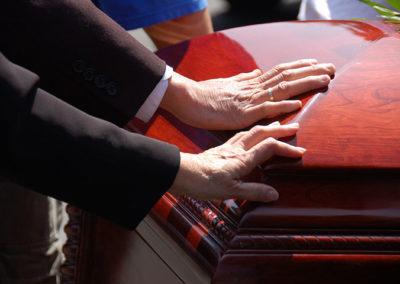 cerimonia-funebre-rossi-onoranze-funebri