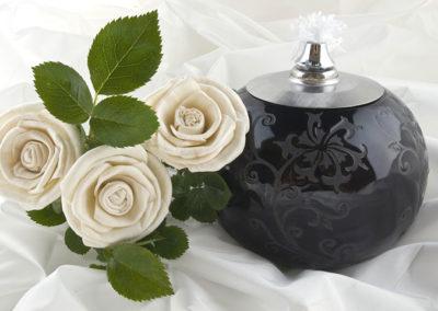 cremazione-rossi-onoranze-funebri