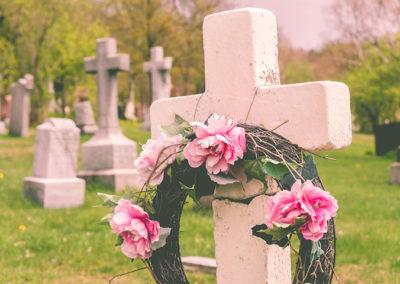 tumulazioni-rossi-onoranze-funebri